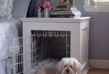 home ideas / Always looking for ideas that would be welcomed in a cozy efficient home. Some are just dreamed about .. for someday. DIY is included here... Hope to stockpile the ideas and share the ideas for happy homes for us all.  / by Nancy Ruggiero