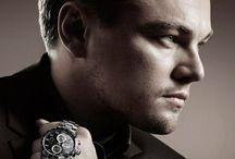 Leo / Leonardo DiCaprio