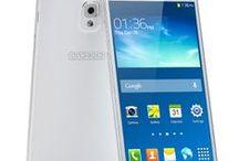 Android / Prodotti, sistemi operativi, manuali ed instruzioni