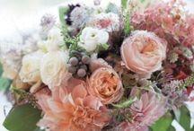 Flora Inspiration