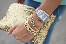 Jewelery#Watches#