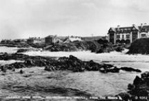 Old Photos of Machrihanish