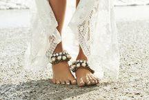 WEDDING iDEAS / ❌⭕️❌⭕️