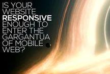 Frases - CreativaWeb® / En Creativa Web® Creamos ambientes digitales y estrategias consistentes para su marca.