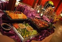 Cedar Lake Corporate Parties / Host your next memorable corporate party with us at Cedar Lake Cellars Wright City Mo
