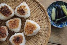 ⭐️ JAPANESE RECIPES ⭐️ / I love Japanese food