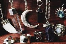Jewelry&Piercing