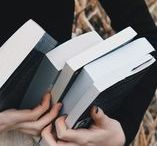 •Pages•