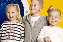 """... Kid´s Fashion! / Exklusive und aktuelle """"Must-Haves"""". Bekleidung und Accessoires für Babies und Kinder."""