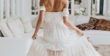 Hello May Bridal Gowns