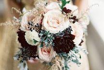 Future Wedding! / by AnnaLyn Dorson