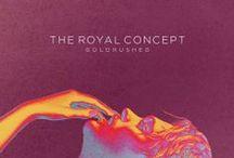 album cover designs / #album #covers #music