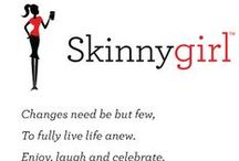 An Ode to Skinnygirl Sweet