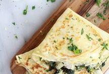 Happy Fodmap Foodie: Low Fodmap recepten voor een rustige buik! / Recepten, tips en trucs voor een rustige buik!  Heb je PDS (een prikkelbare darm)? Dan zorgen deze recepten voor een wat minder prikkelbare buik. Kijk, kies, maak, eet en geniet!