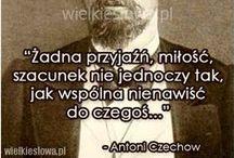 Cytaty - quotes
