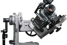 Turkiye'de ilkler / 1998 yılında kurulan LOKOMOTİF KAMERA Türkiye'deki reklam ve sinema sektörüne yeni ekipmanlar sundu.  Sektörün lokomotifi olarak kamera kiralama servisini özenle yapmaya devam ediyoruz...