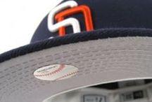 Caps&hats