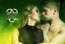 Series: The Pruxnae by Lucy Varna / The Pruxnae Series by Lucy Varna. Science Fiction Romance. * www.lucyvarna.com