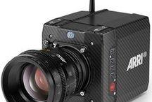 Kamera / Kamera & Objektif üreticileri...