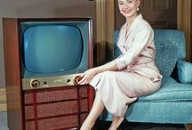 TV Land / by Sonya Linamen