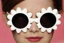 Art glasses / Plakat, grafika, zdjęcia
