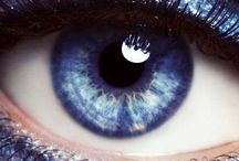 Soczewki kontaktowe / soczewki kontaktowe, płyny pielęgnacyjne, krople do oczu, promocje, badanie wzroku