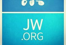 Bibel & JW.ORG