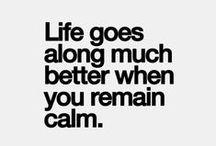 Best Quotes!!!