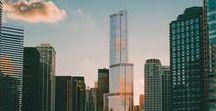 *Chicago*