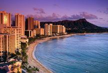 *Hawaii*