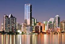 *Miami*