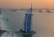 *Dubai*