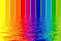 *Colors*