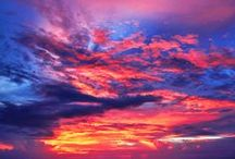 *Sky*