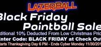 Paintball Gift Ideas for Christmas 2015 / Great Paintball Gifts at Low Prices
