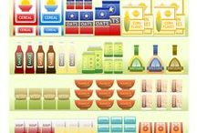 Nutrition Labeling / Understanding nutrition labels