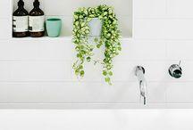 Bath / by FrenchByDesign