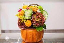 Everyday flowers - Sunflower Florist