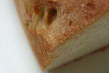 Recipes | Gluten-free Breads