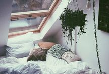 Lovely Rooms / by Lovely Libbie