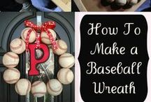Craft Ideas / by Kimberly Page
