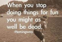 Profound
