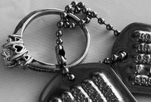 Wedding Ideas  / by Falicia Espinoza