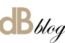 Videos dB Blog / Los videos de Danza Ballet® Blog