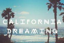 LA dream home