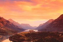 National Park Panorama Wall Graphics / http://www.walls360.com/national-parks-wall-graphics-s/2071.htm
