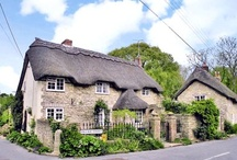 HOME | Cottage, Farmhouse, Shabby Chic