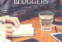 BLOG - Blogging