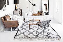 LIVINGROOM / How to decorate your livingroom ideas.