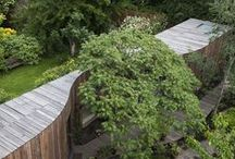 Residential extensions / by Dezeen magazine
